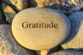 Choose Gratitude Anyway